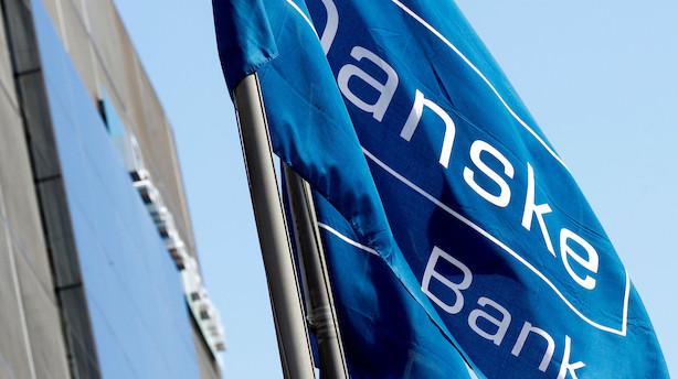Banker: Milliardmarked kan smuldre