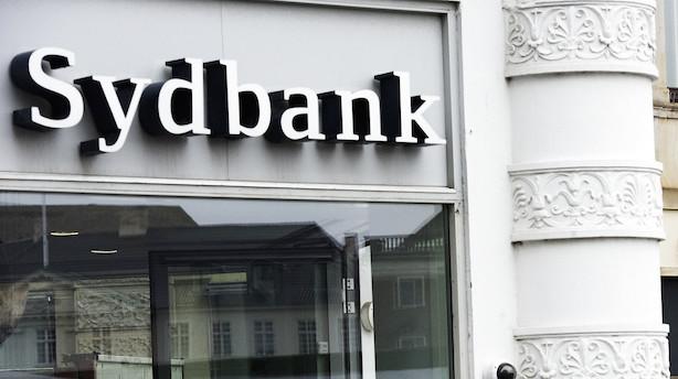 Markedet lukker: Sydbank gik i dørken mens Unibrew tog teten