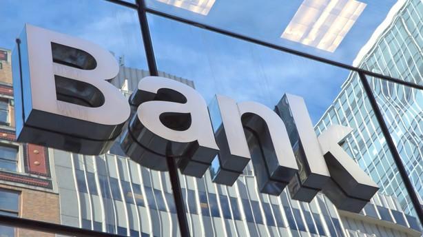 Rådgiver jubler over EU-angreb på bankgebyr