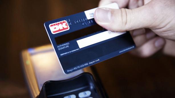 10 tips til at undgå kreditkortsvindel på ferien