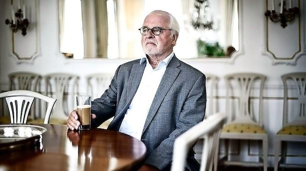 Susanne Fryland i retten: Johan og Lars skreg på penge