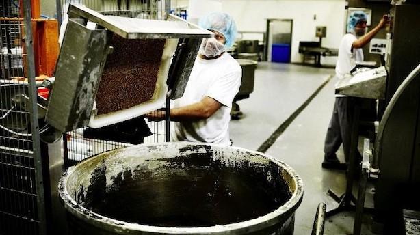 Danish Crown er ikke alene: Brødproducenten Lantmännen Unibake er også blevet truet med giftbrev