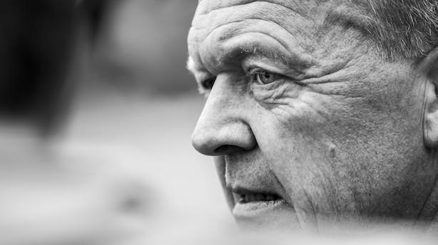 """Her er regnestykket bag Løkkes velfærdsløfte på 69 mia: """"Det er ikke guld og grønne skove, der loves til danskerne"""""""