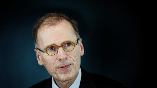 Carlsberg vil vokse i Asien og satse på specialøl