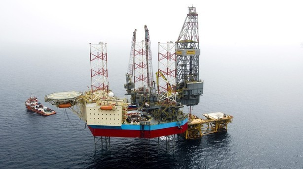 Billedresultat for A.P. Møller - Mærsk olie