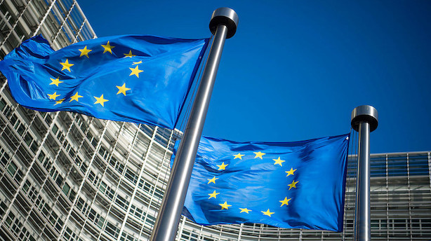Schweiz svarer igen i aktiestriden med EU
