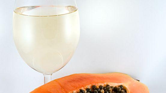 vin danmark