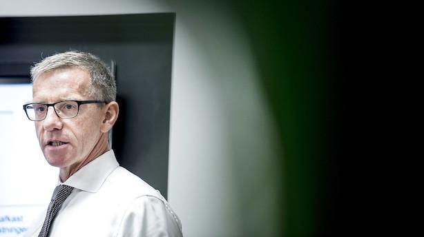 Tre års afdækning: Her er de 22 vigtigste artikler i udbyttesagen, der kostede ATP-topchefen jobbet