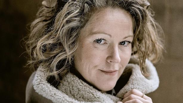 Topkokkenes egne favoritsteder: Anita Klemensen