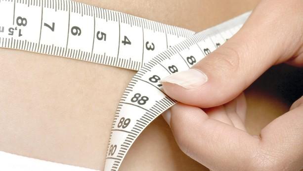 Sådan: Slank og sund i 2013