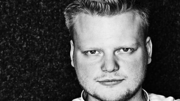 Lars Seier-investering i gourmetrestaurant fører til lukning