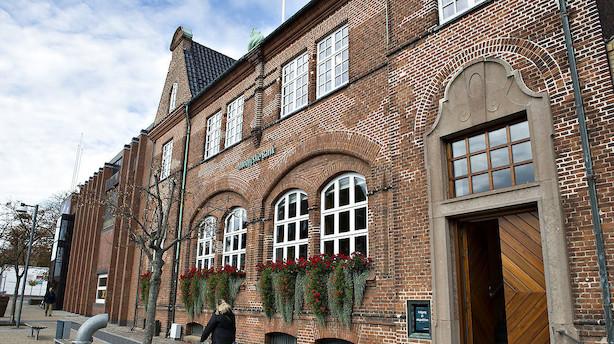 Analytiker spår højere bud på Nordjyske Bank: Her er fire mulige købere