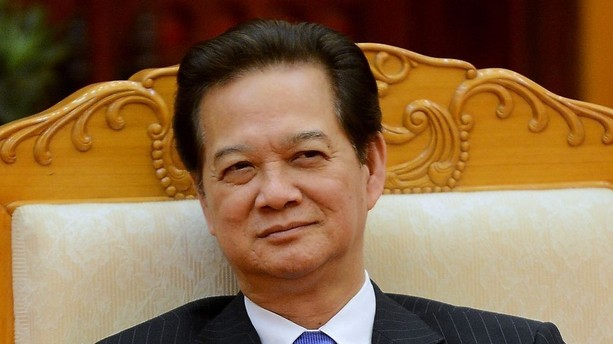 Stigende inflation bremser vækst-tiltag i Vietnam