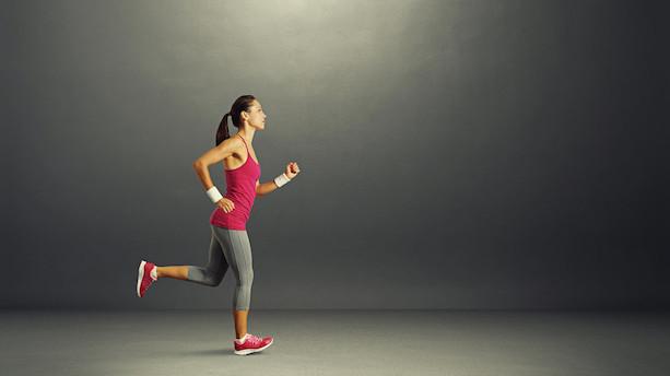 Løber vinder principiel sag om knæskade i Højesteret: Kæmperegning kan vente forsikringsbranchen