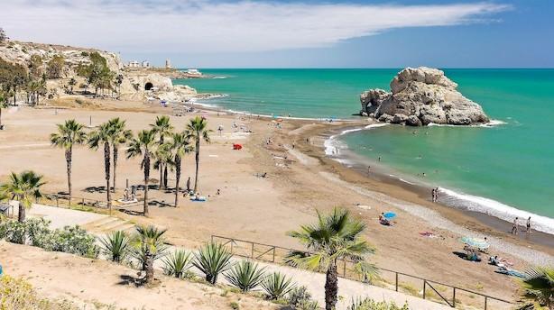 Malaga har mere at byde på end du tror