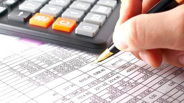 Selskaber skal i offentlig skatte-gabestok