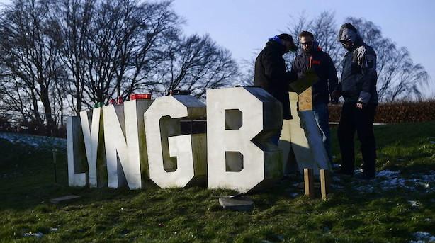 Officielt: Lyngby Boldklub udbetaler løn til spillerne