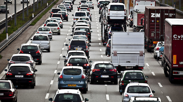 Biler, motorcykler og arbejdskader - kriseramt selskab solgte forsikringer under andre navne