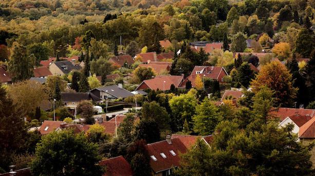Skattemyndigheder var advaret om manglende boligskat