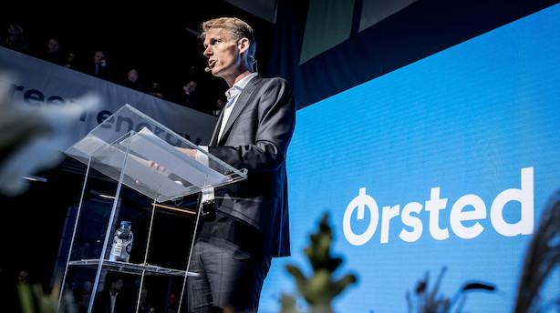 Overrasket analytiker efter Radius-blokade: Regeringen hjælper ikke Ørsted
