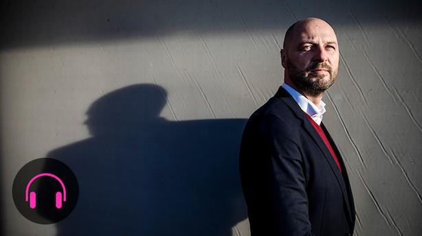 Ny oplysning presser Bech-Bruun i udbyttesag: Rådgav mistænkt bank og arbejdede samtidig for Skatteministeriet