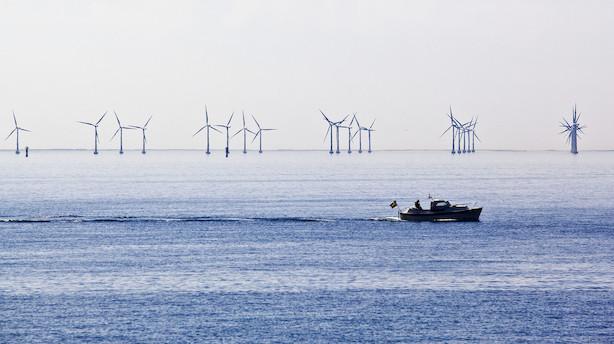 EU vil bekæmpe lukkede grænser for energi: Styrket vagthund glæder sektoren
