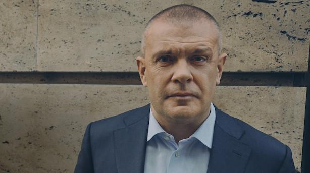 Bjarne Corydon: Her trak Mette Frederiksen det længste strå