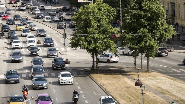 Fynsk autogigant blev solgt for 3 mia. kr. i sommer: Nu stiger overskuddet til rekordniveau