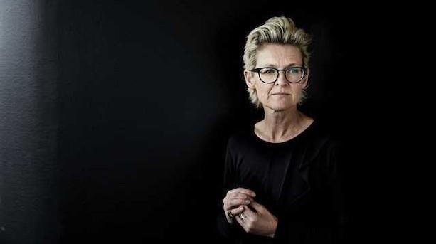 Mybanker skifter igen direktør og sætter tidligere Danske Bank-profil i spidsen