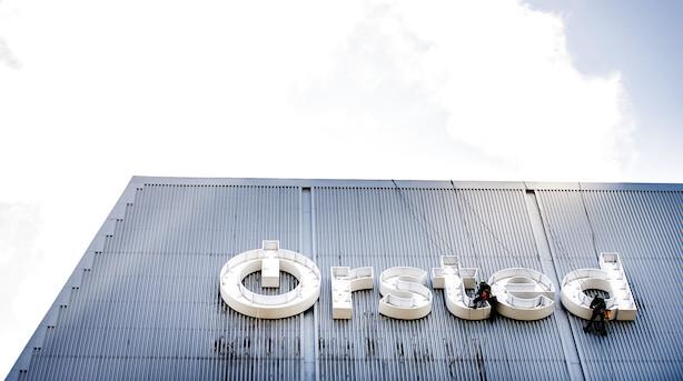 Markedet lukker: Ørsted endte i top og Novo Nordisk tabte pusten