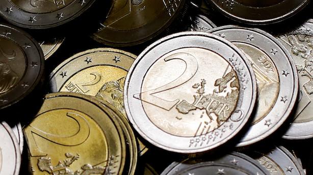 Danske og Nordea åbner ny betalingsmotorvej i 2021: Så kan du endelig betale i tre valutaer i realtid