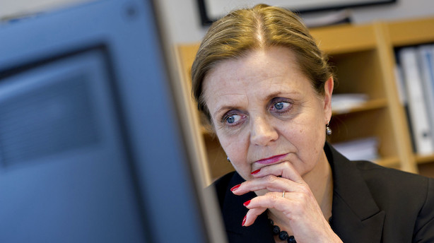 Sydbanks negative renteloft kan ramme 50.000 kunder