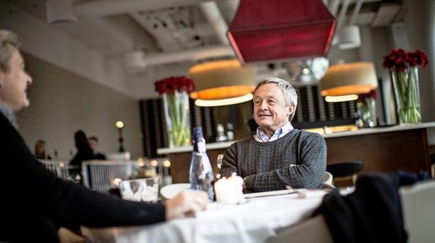 Madanmeldelse af Meet fra pleasure.borsen.dk