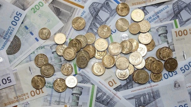 Se listen: 8 gode investeringsråd inden nytår
