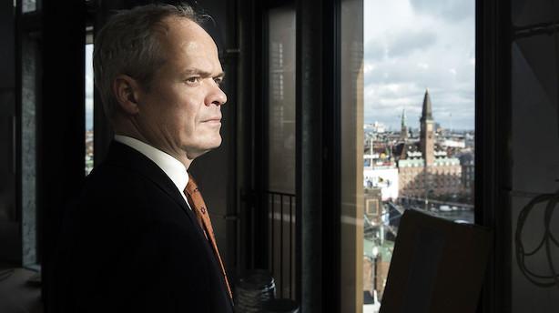Det skriver medierne: Novo Nordisk får topadvokat som juridisk chef