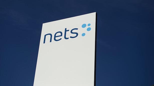 Forbrugerrådet kritiserer Nets-priser på betalingsservice