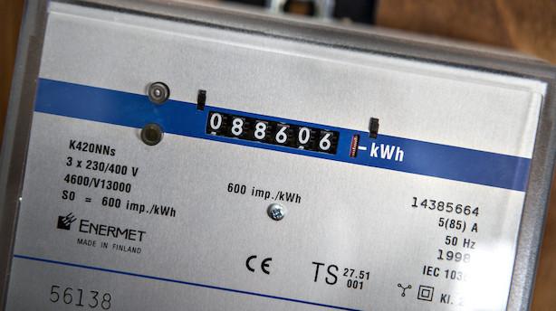 Elselskaber undersøges for mulige overpriser på strøm
