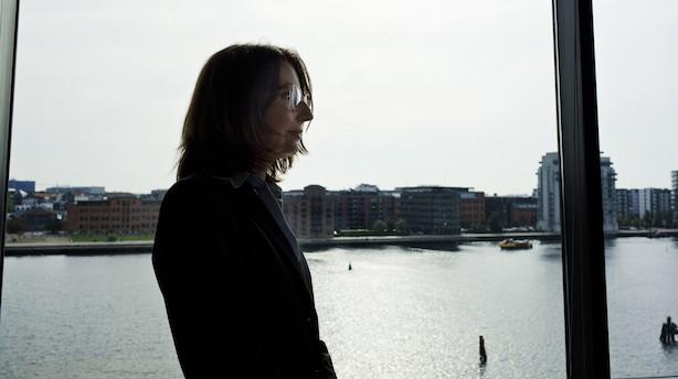 Fyret Nets-chef anker nederlag om aktiestrid for 21,5 mio. kr.