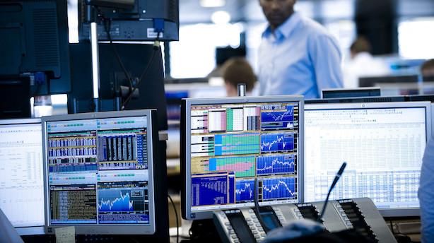 """Veloxis-investor efter tvangsindløsning: """"Jeg er skuffet. Det var så tæt på, som det næsten kunne være"""""""