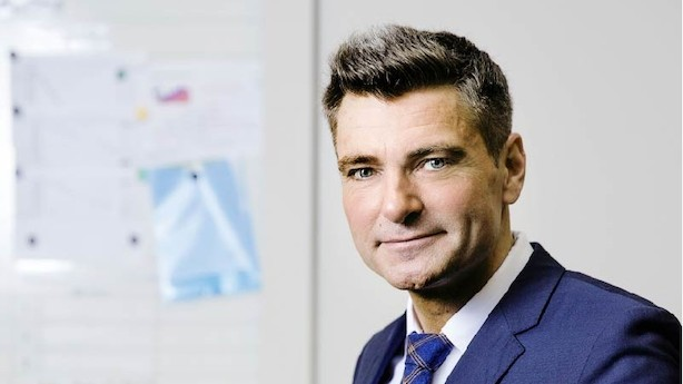 Dansk robotdirektør: Vi ønsker ingen ændringer i Tyskland