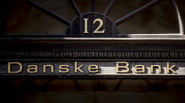Det skriver medierne: Danske Bank tjekkede ikke centrale advarsler fra whistleblower