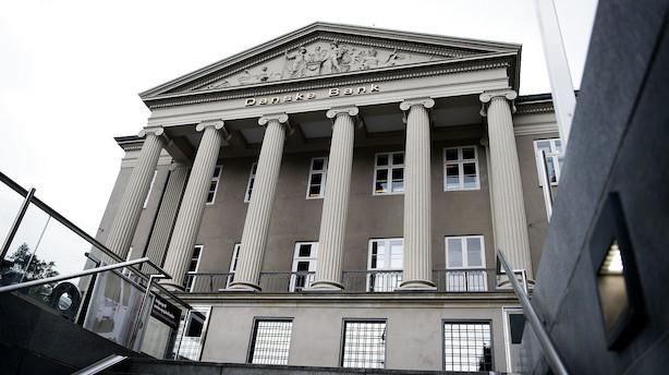 Sexfirma solgte på papiret byggematerialer for millionbeløb: Her er Danske Banks franske hvidvasksag