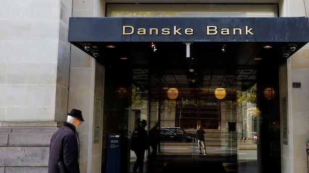 Her er fem årsager til, at Danske Bank og de nordiske konkurrenter kan blive mødt af større udfordringer
