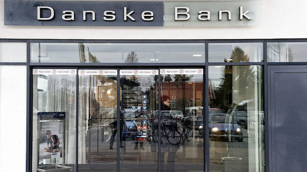 Danske Bank står for skud i flere delstater i USA efter boykot