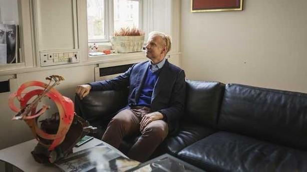 """Nestor i dansk biotek står til at blive forgyldt efter Lundbecks købstilbud: """"Pragtfuldt at blive valideret med sådan et købstilbud"""""""