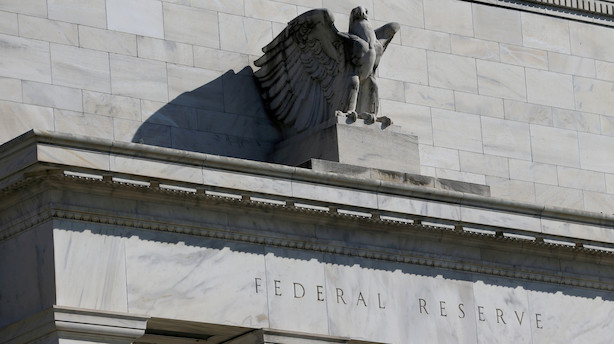 Analytiker: Handelskrig kan få USA's centralbank til at give økonomien stød