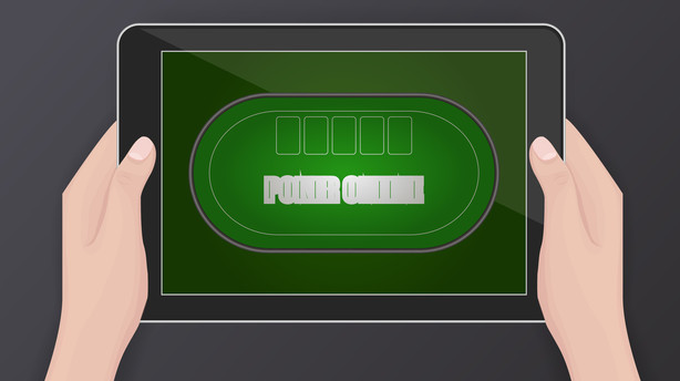 Gambleraktie styrter 20 pct: Topchef anklaget for insiderhandel