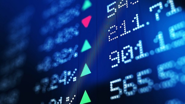 Mens du sov: Bekymring for global afmatning udløser ny aktienedtur i USA og Asien