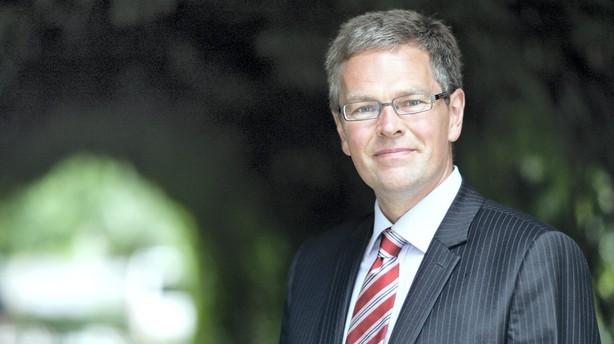 Forbrugerombudsmand: Vi kan vinde over Jyske Bank