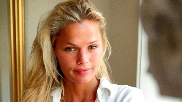 Claus Hjort: Justitsmord på Camilla Vest